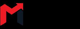 MANIBIZ